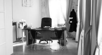 Accueil Me Ludivine Miquel Cabinet davocat Podensac